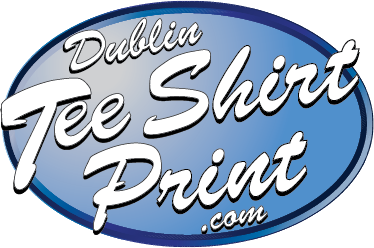 Dublin T-Shirt Print