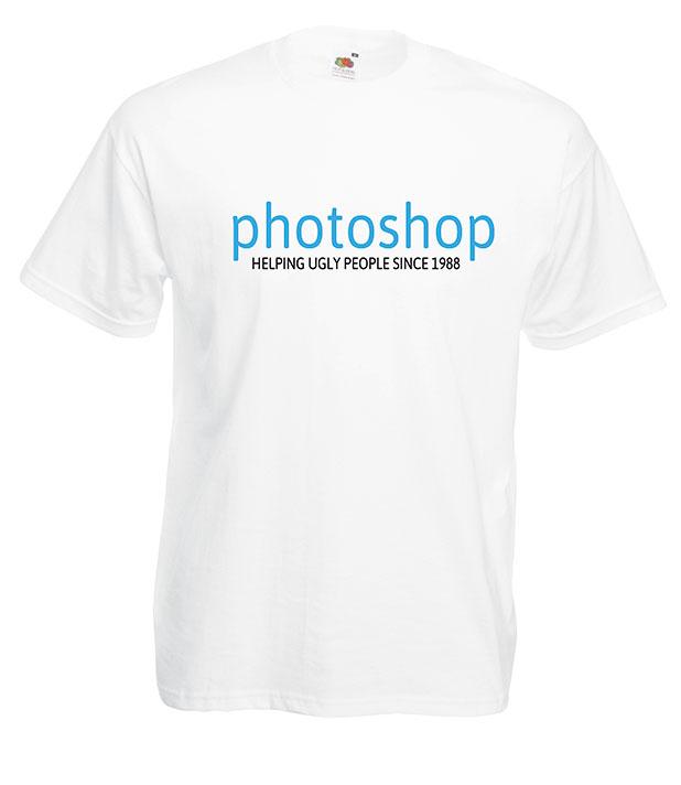 39 photoshop 39 dublin t shirt print for T shirt printing photoshop